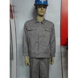 国家电网工作服|兰天劳保|天门工作服图片