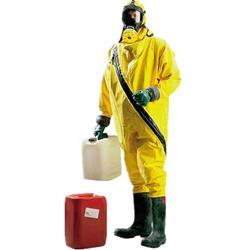 防酸碱工作服,兰天劳保用品,防酸碱工作服图片