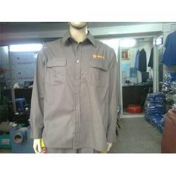 工地雨衣、兰天劳保(在线咨询)、湖北雨衣图片