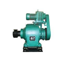蜗轮蜗杆减速机、云南减速机、坤和锅炉图片