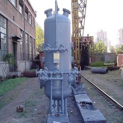 永嘉多管除尘器-坤和锅炉-多管除尘器多少钱