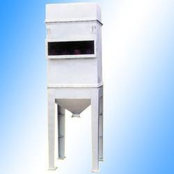 多管除尘器哪家好-坤和锅炉(在线咨询)缙云多管除尘器