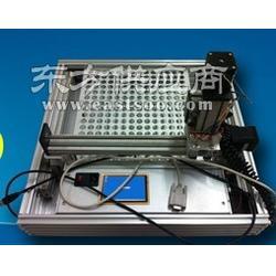 气相色谱仪自动进样器低图片