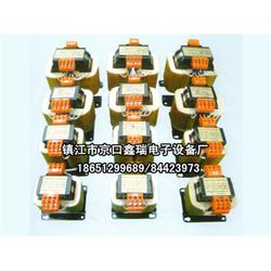 青岛船舶变压器|船舶变压器公司|镇江鑫瑞电子(推荐商家)图片