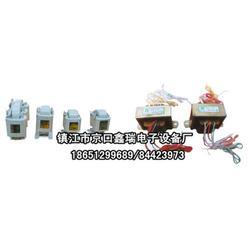 电源变压器报价,镇江鑫瑞电子,电源变压器图片