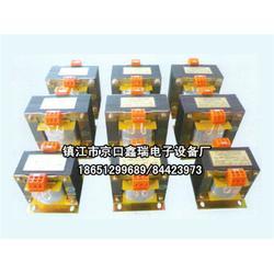 自动充电系统|镇江鑫瑞电子|自动充电系统报价图片