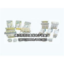 CMS型船舶变压器、镇江鑫瑞电子、CMS型船舶变压器图片