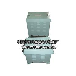 镇江鑫瑞电子优质企业 防水变压器报价-江苏防水变压器图片