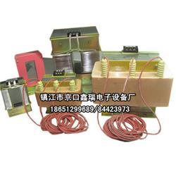 河北励磁变压器_镇江鑫瑞电子_励磁变压器报价图片
