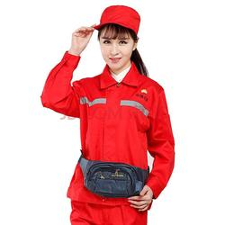 工服|帛涛制衣|北京加油站工服现货,加工定制图片