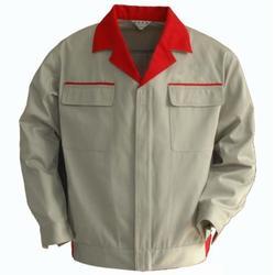 工作服-北京衬衫工作服,工作服公司-帛涛制衣(优质商家)图片