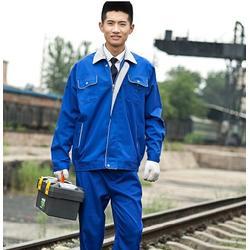 中国建筑服装,工作服,现货储备_工作服_帛涛制衣(查看)图片