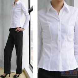 衬衫定做,中国建筑衬衫,衬衫加|衬衫|帛涛制衣图片