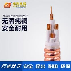 柔性防火矿物质电缆 BTTW|BTTW|柔性防火矿物质电缆图片
