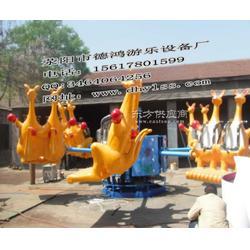 袋鼠跳游乐设备生产厂家,袋鼠跳跳乐,欢乐袋鼠跳报价图片