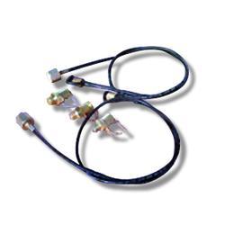 测压软管生产厂家|河南测压软管|山东鲁盾软管质量可靠图片