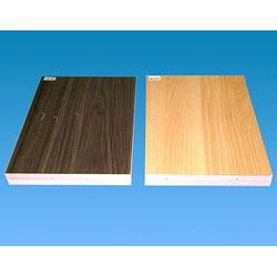 朝阳聚氨酯保温板,山东鲁盾,聚氨酯保温板多少钱图片