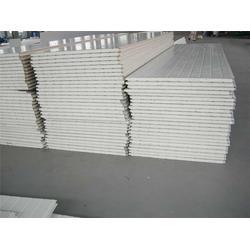 聚氨酯保温板-山东鲁盾(在线咨询)聚氨酯保温板图片