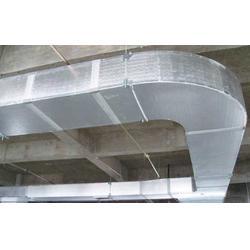 聚氨酯保温板参数,山东鲁盾(在线咨询),洛阳聚氨酯保温板图片
