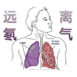 滁州检测、滁州检测室内、CMA检测(优质商家)图片