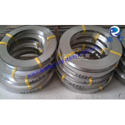 SPCC镀镍不锈铁钢带 电池连接片专用镀镍带材 不锈钢镀镍片图片
