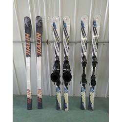 国内滑雪板生产厂家 曼琳滑雪板图片