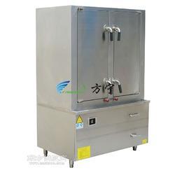 方宁食堂用蒸箱 商用蒸饭柜 节能蒸饭箱供应商图片