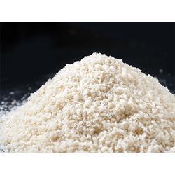 面包屑|抚顺鑫日利食品厂|优质面包屑图片
