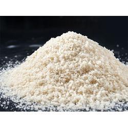 沈阳面包屑|抚顺鑫日利食品厂|面包屑图片