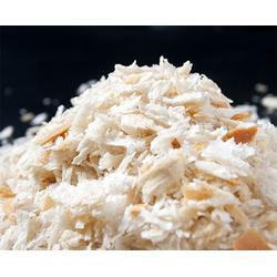 抚顺鑫日利食品厂,长春老式面包糠,老式面包糠厂家图片