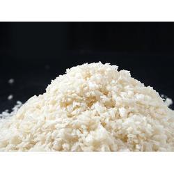 面包糠,内蒙古面包糠生产厂家,抚顺鑫日利食品厂(优质商家)图片