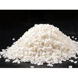 长春面包糠、抚顺鑫日利食品厂(在线咨询)、面包糠生产厂家图片