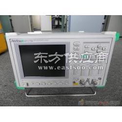 火熱供應二手Anritsu安立 MP1570A 10G誤碼儀圖片