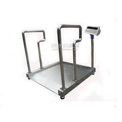 轮椅电子称,透析体重秤图片