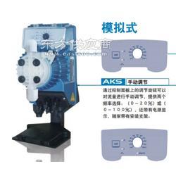 TPR800计量泵,AKS803计量泵图片