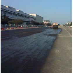 恒浩达防水(图)_路面碎石封层施工公司_海南碎石封层图片