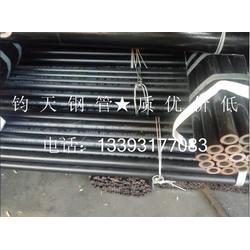 ASTM A106B 美标钢管-美标钢管-钧天管道图片