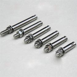 膨胀丝,永年不锈钢膨胀丝厂家|大拉力膨胀栓,不锈钢膨胀丝生产图片