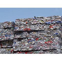 无锡废品回收无锡回收废品 苏州废品回收 废品回收图片