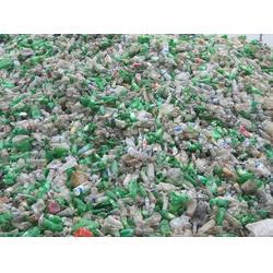 昆山回收、求熙物资、镀银回收图片