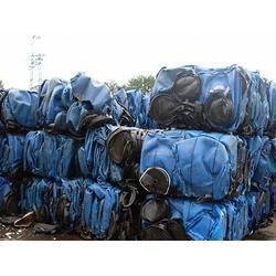 苏州平江路回收,求熙物资,整厂机械设备回收图片