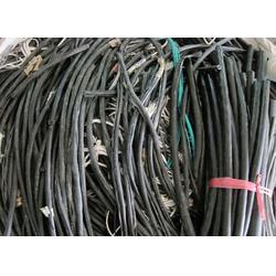 太仓电镀线回收,电镀线回收,求熙物资(查看)图片