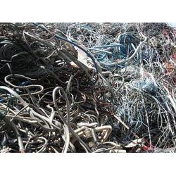 求熙物资,整厂旧机械设备回收,望亭回收图片