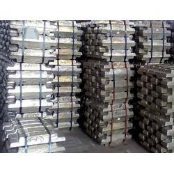 西山回收、求熙物资、废铁回收图片