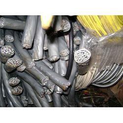 昆山回收-求熙物资-电子设备回收图片