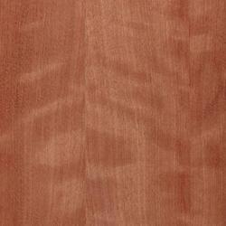 福州木板材 生态板-闽侯生态板图片