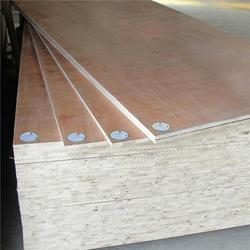 福州细木工板、福州木板材、细木工板厂家图片