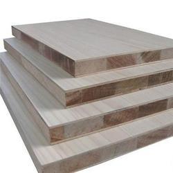 福州华艺木业、平潭胶合板、胶合板商家图片