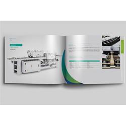 画册设计师|画册设计|美噢平面设计有限公司(查看)图片