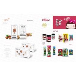南通美噢设计(图)、包装设计报价、徐州包装设计图片